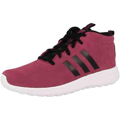 918bcc51225f adidas NEO Sneakers für Herren günstig kaufen   mirapodo