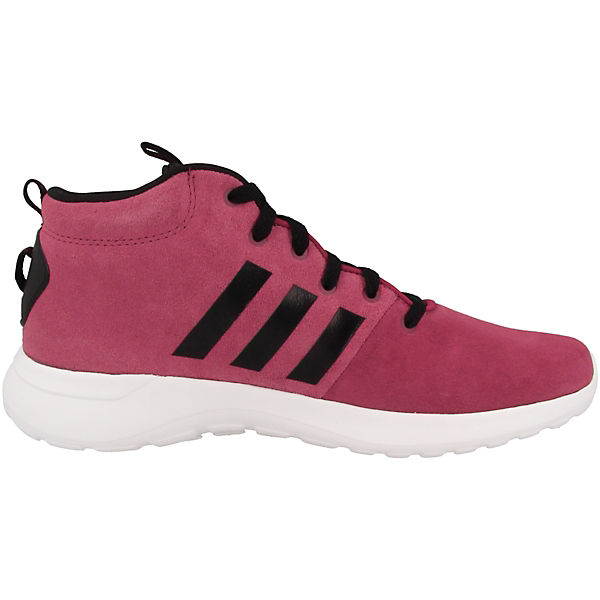 Mid rot Lite Low adidas Sneakers NEO Racer CF SOawBqP