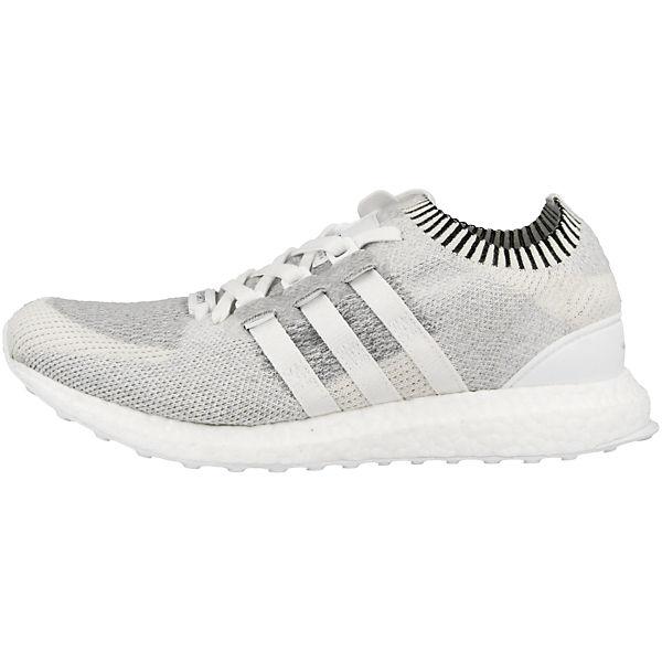 adidas Originals EQT Support Ultra Primeknit Sneakers Low weiß