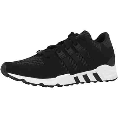 EQT Support RF Primeknit Sneakers Low