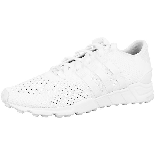 Support RF Sneakers adidas EQT weiß Originals Primeknit Low 1tEpcZqBxw