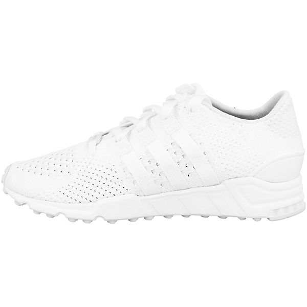 Originals EQT Primeknit adidas weiß Support Sneakers RF Low 7d6414v