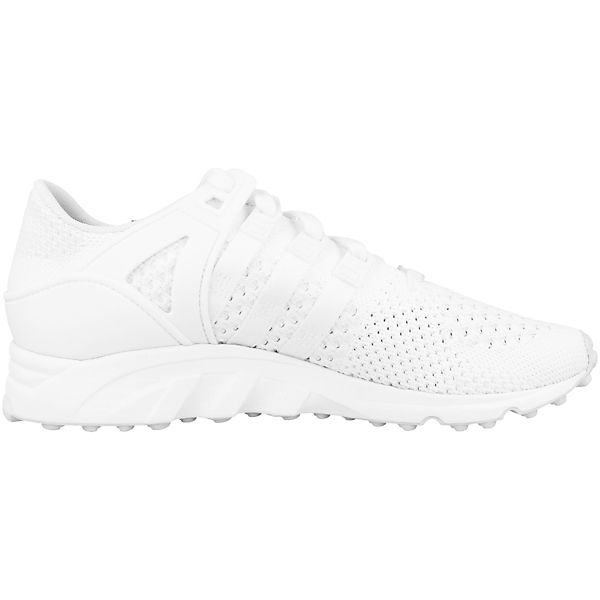 weiß Primeknit Low Support Sneakers EQT adidas RF Originals xqwTCU0