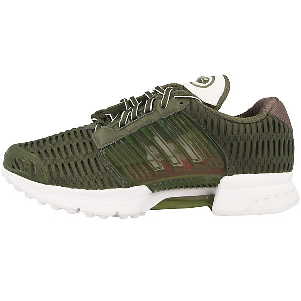 grün Sneakers Low Originals 1 Climacool adidas qHwXvfq