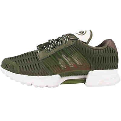 Climacool 1 Sneakers Low