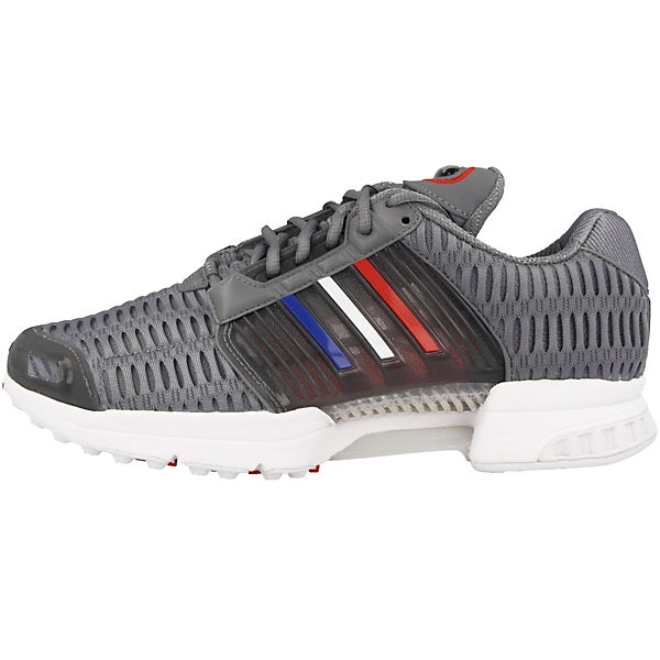 Originals Sneakers Climacool adidas Low 1 grau dBqFYx7tw