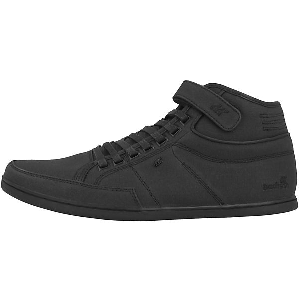 Swich BSC  Sneakers High