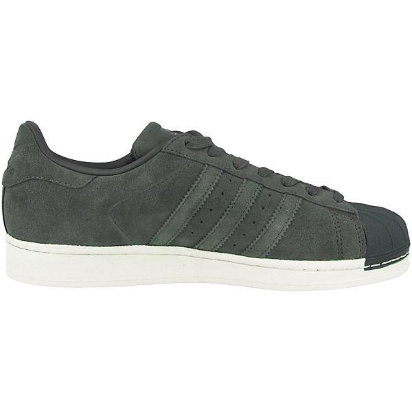 adidas grün Originals, Superstar Sneakers Low, grün adidas  Gute Qualität beliebte Schuhe 11bc79