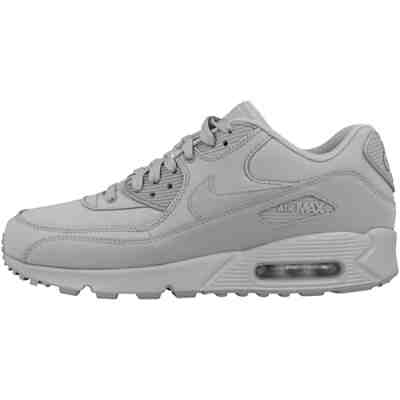 the latest df56e 08dc5 Air Max 90 Essential Sneakers Low ...