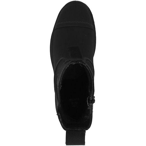 kamik, Griffonc Winterstiefel, schwarz schwarz schwarz   1ad06e