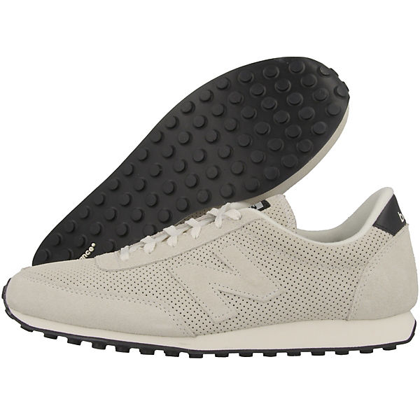 U 410 Low Sneakers beige new balance vqPnz