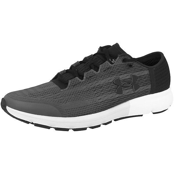 Low Sneakers Under SpeedForm Velociti Armour grau rwtqqRI08x