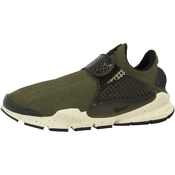 Sock Dart Sneakers Low