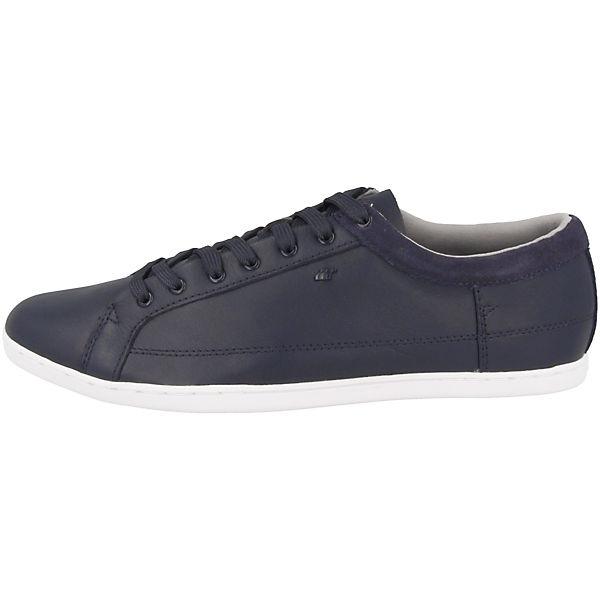 Boxfresh®, Losium SH  Sneakers Low, blau