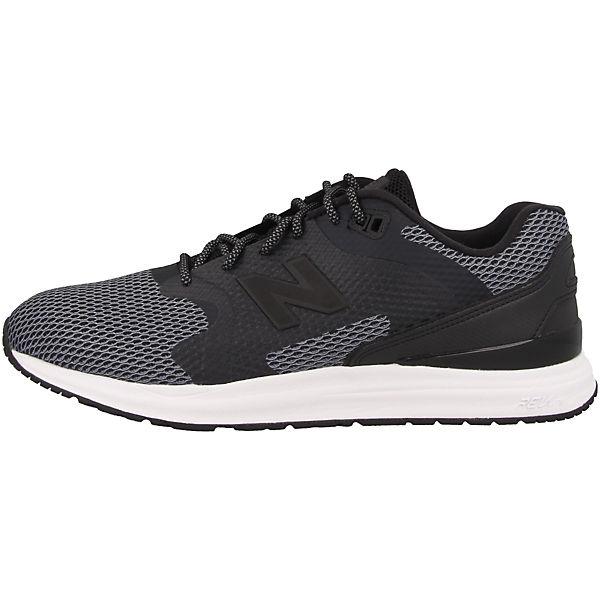 1550 Sneakers new schwarz ML Low balance q6nwYaR