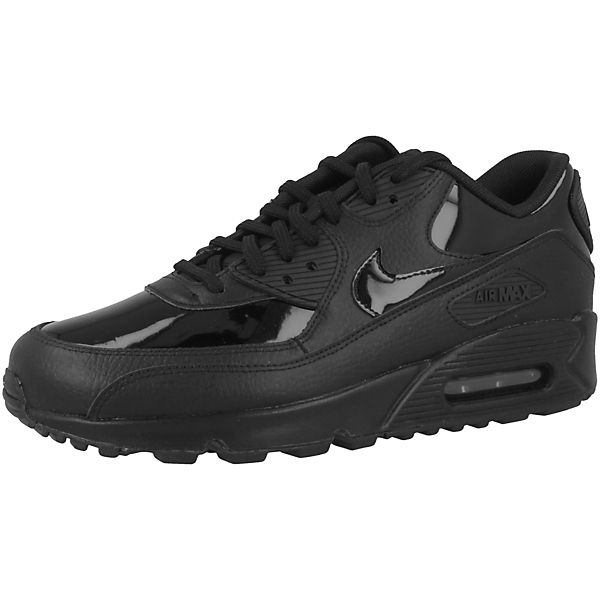 Air Max 90  Sneakers Low