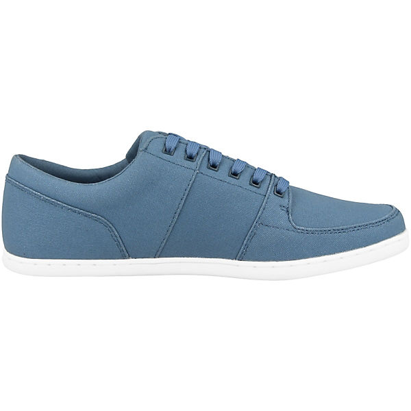 Boxfresh® Sparko Hybrid Sports Low Sneakers blau 00f7wx