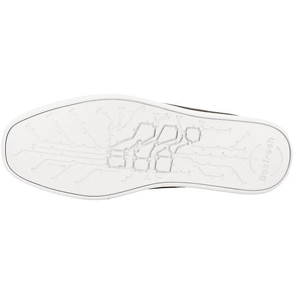 Boxfresh® braun Sparko Sports Hybrid Sneakers Low PPrwxq
