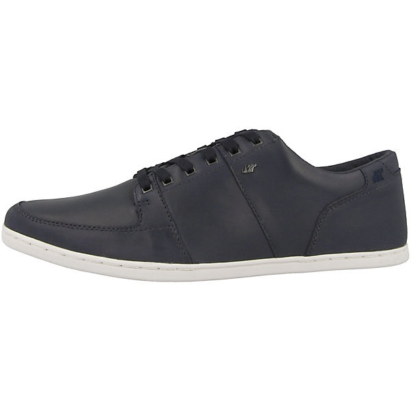 Spencer ICN  Sneakers Low