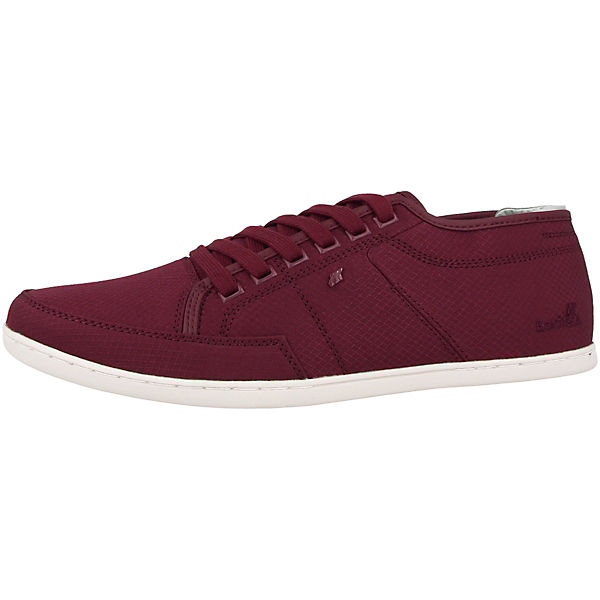 Sparko SH Ripstop  Sneakers Low