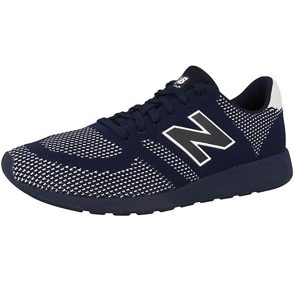 new Sneakers 420 MRL balance blau Low rzZnrw5xt