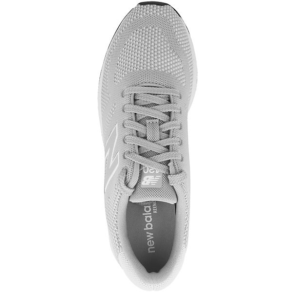 balance new Low Sneakers MRL grau 420 axRdORq4