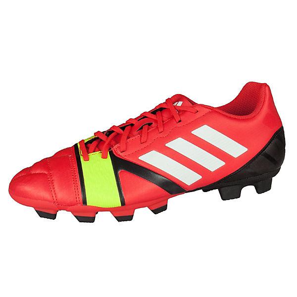 TRX 3 0 adidas Nitrocharge rot Performance FG Fußballschuhe AqpqaPcw