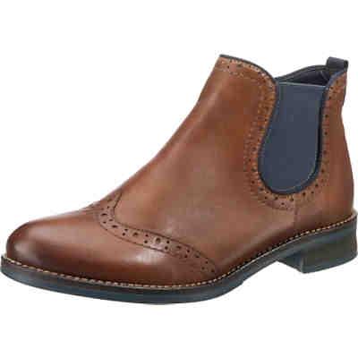 remonte Schuhe für Damen günstig kaufen   mirapodo c406bb6cba