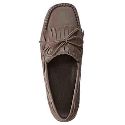 0a178ae94a0ac7 Vamos Schuhe für Damen günstig kaufen