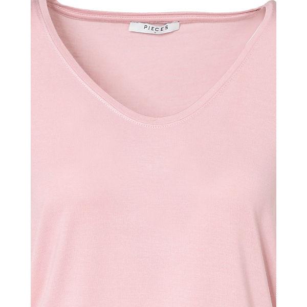 Shirt rosa T pieces Shirt T pieces pieces rosa SwY1S5zqd