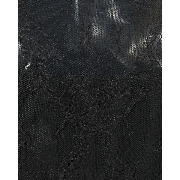 VERO MODA MODA Cocktailkleid schwarz VERO MODA Cocktailkleid MODA Cocktailkleid schwarz schwarz VERO VERO 6wHZUAX