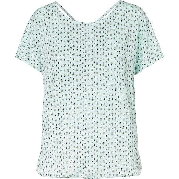 türkis s T türkis Oliver Shirt s T Shirt Shirt Oliver Oliver T s 7176Rwq