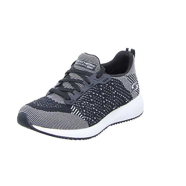 Squad Hot Spark Sneakers Low