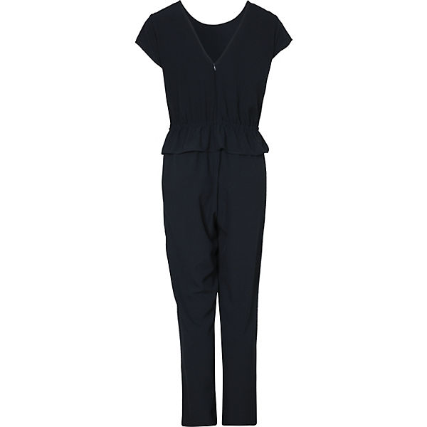 ONLY dunkelblau Jumpsuit Jumpsuit ONLY dunkelblau ONLY ONLY Jumpsuit Jumpsuit dunkelblau dunkelblau ONLY Jumpsuit wRqIIH