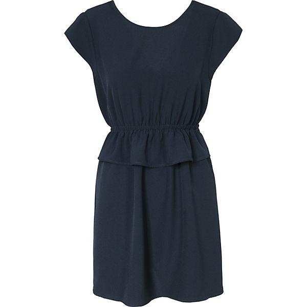 dunkelblau dunkelblau Kleid ONLY ONLY Kleid ONLY Kleid Kleid ONLY dunkelblau dunkelblau PU6qTTp