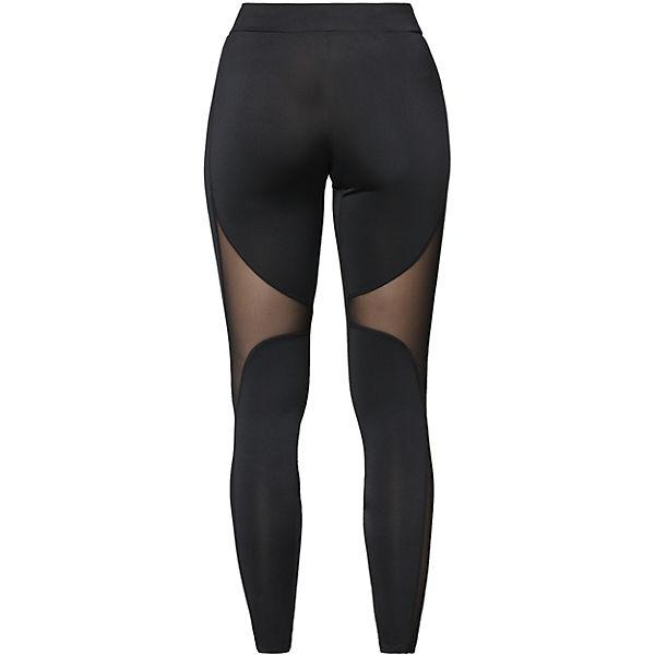 Leggings ONLY schwarz schwarz ONLY ONLY schwarz Leggings ONLY Leggings ONLY schwarz Leggings ONLY Leggings schwarz wx18Bz