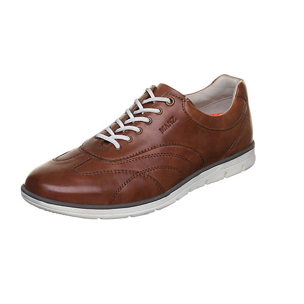 Cremona Sneakers Low
