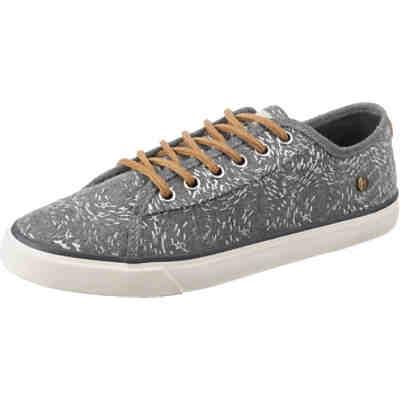 b27e2452ec30 Sneakers Low ...