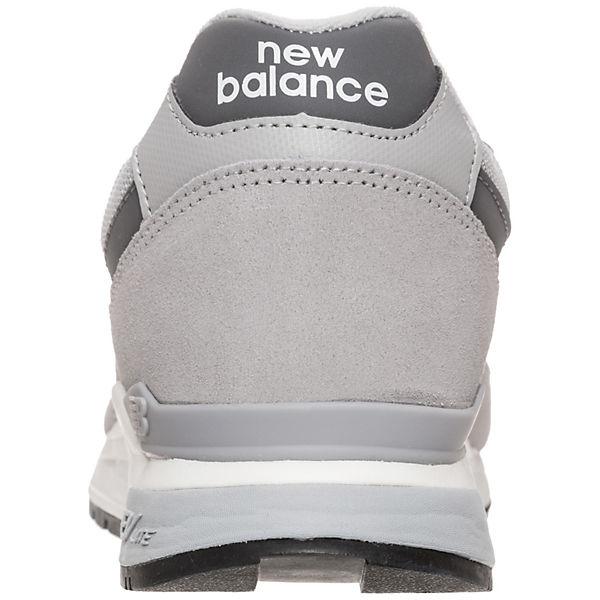 balance AF Sneakers ML840 grau D Low new vBfqxdwv