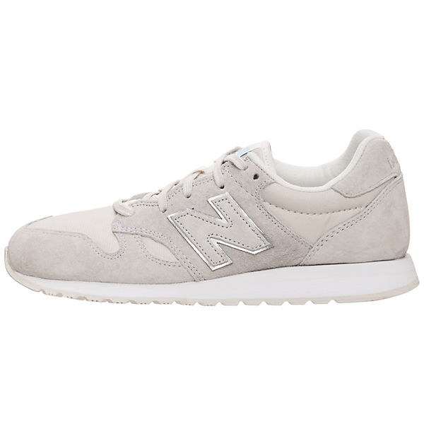 B Sneakers new RS WL520 beige balance Low pwvvqP081