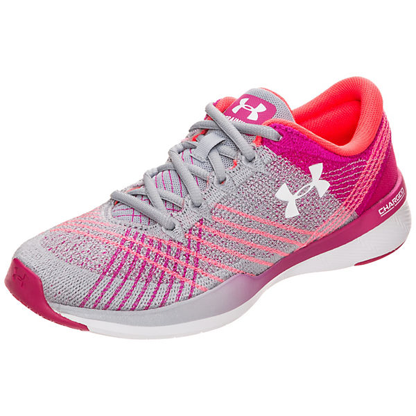 Threadborne Push Fitnessschuhe