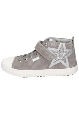 VADO Sneakers in grau günstig kaufen | mirapodo