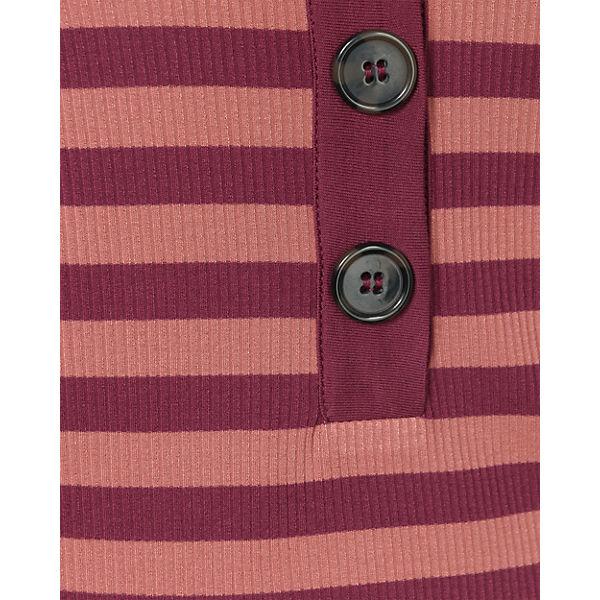 mint amp;berry mehrfarbig Langarmshirt mint amp;berry Fx4RpdO