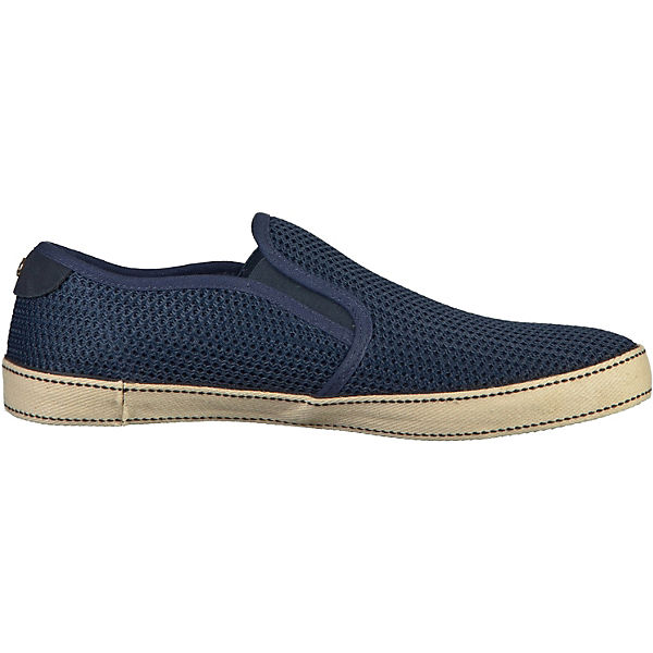 Penguin blau Original Penguin Original Slipper Klassische Klassische Slipper 7wCqzz