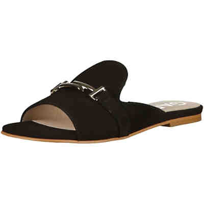 d7144a1a9f15 Gadea Schuhe günstig online kaufen | mirapodo