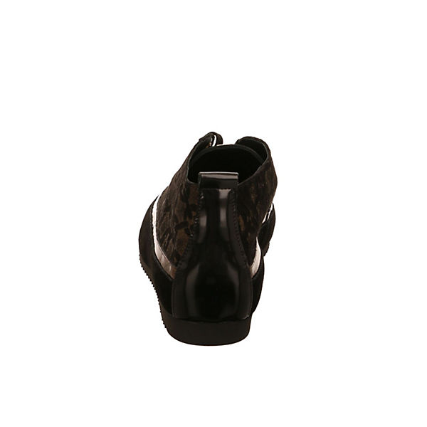 högl  Schnürschuhe schwarz  högl Gute Qualität beliebte Schuhe f6bae6