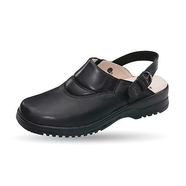 Hartjes, Clogs, beliebte schwarz  Gute Qualität beliebte Clogs, Schuhe 2e035a