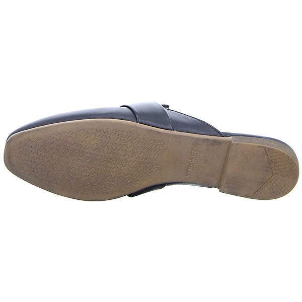 VAGABOND, Ayden Pantoletten, schwarz  Schuhe Gute Qualität beliebte Schuhe  9753e8