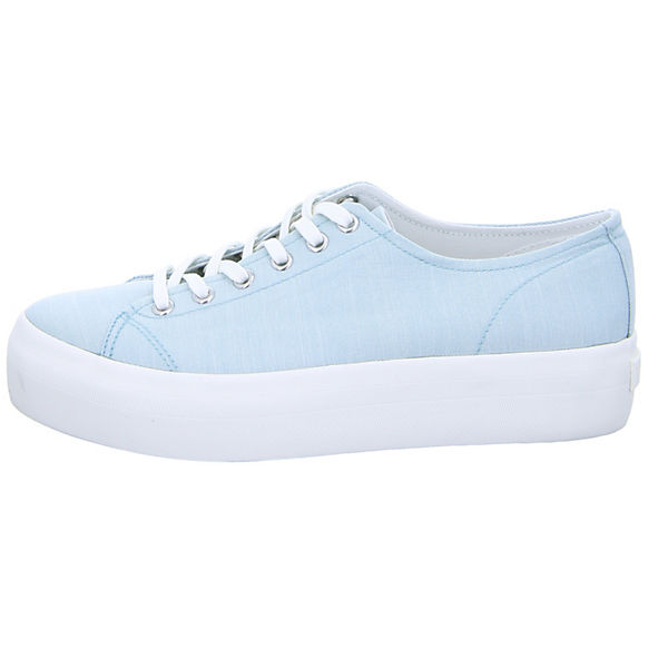 VAGABOND, Peggy Sneakers Low, blau
