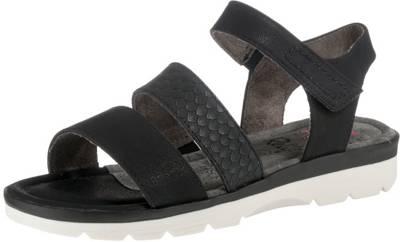 Komfort Komfort AraAlassio AraAlassio AraAlassio SandalenTaupe AraAlassio SandalenTaupe SandalenTaupe Komfort AraAlassio Komfort Komfort SandalenTaupe kuPOXZi
